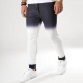 /achat-pantalons-joggings/terance-kole-pantalon-jogging-23199-bleu-marine-blanc-163649.html