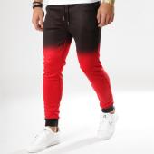 /achat-pantalons-joggings/terance-kole-pantalon-jogging-23199-noir-rouge-163650.html
