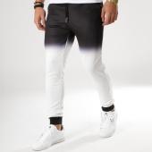 /achat-pantalons-joggings/terance-kole-pantalon-jogging-7360-noir-blanc-rouge-163659.html