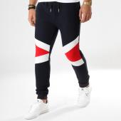 /achat-pantalons-joggings/terance-kole-pantalon-jogging-7360-bleu-marine-blanc-rouge-163660.html