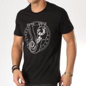 /achat-t-shirts/versace-jeans-tee-shirt-print-19-b3gta76q-noir-163738.html