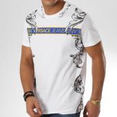 /achat-t-shirts/versace-jeans-tee-shirt-print-14-b3gta75e-blanc-163757.html