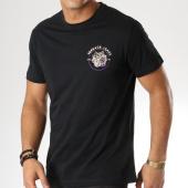 /achat-t-shirts/versace-jeans-tee-shirt-print-26-b3gta73g-noir-dore-163759.html