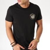 /achat-t-shirts/versace-jeans-tee-shirt-b3gta76r-noir-163777.html