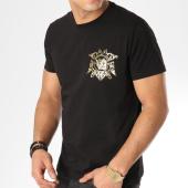 /achat-t-shirts/versace-jeans-tee-shirt-b3gta76s-noir-163779.html