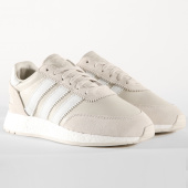 /achat-baskets-basses/adidas-baskets-i-5923-bd7799-raw-white-crystal-white-footwear-white-163856.html