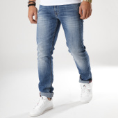 /achat-jeans/blend-jean-slim-twister-bleu-denim-163788.html