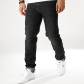 /achat-jeans-pantalons/blend-jean-slim-twister-noir-163790.html