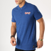 /achat-polos-manches-courtes/jack-and-jones-polo-manches-courtes-logan-bleu-roi-chine-163841.html