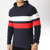 /achat-pulls/jack-and-jones-pull-cave-bleu-marine-rouge-blanc-163922.html