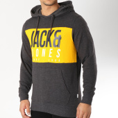 /achat-sweats-capuche/jack-and-jones-sweat-capuche-jonah-gris-anthracite-chine-163933.html
