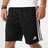 /achat-shorts-jogging/adidas-short-jogging-avec-bandes-tan-dp2698-noir-blanc-163846.html