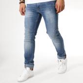 /achat-jeans-pantalons/blend-jean-slim-jet-bleu-denim-163887.html