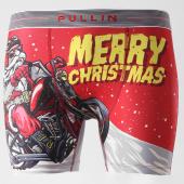 /achat-boxers/pullin-boxer-dirty-santa-2-rouge-gris-163794.html
