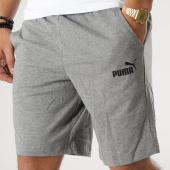 /achat-shorts-jogging/puma-short-jogging-essential-851994-gris-chine-163810.html