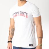 /achat-t-shirts/teddy-smith-tee-shirt-tid-retro-gris--chine-163869.html