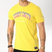 /achat-t-shirts/teddy-smith-tee-shirt-tid-retro-jaune-163873.html