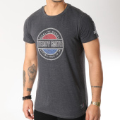 /achat-t-shirts/teddy-smith-tee-shirt-tylan-gris-anthracite-chine-163881.html