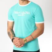 /achat-t-shirts/teddy-smith-tee-shirt-ticlass-3-bleu-turquoise-chine-163884.html