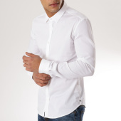 /achat-chemises-manches-longues/teddy-smith-chemise-manches-longues-clovery-blanc-163888.html