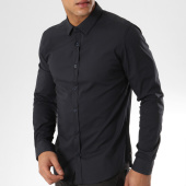/achat-chemises-manches-longues/teddy-smith-chemise-manches-longues-clovery-bleu-marine-163896.html