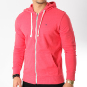 /achat-sweats-zippes-capuche/teddy-smith-sweat-zippe-capuche-gelly-2-rouge-chine-163899.html