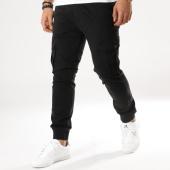 /achat-pantalons-cargo/teddy-smith-pantalon-cargo-pravitz-noir-163923.html