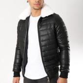 /achat-vestes-cuir/uniplay-veste-cuir-col-mouton-p002-noir-163885.html
