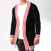 /achat-cardigans-gilets/uniplay-gilet-18971-noir-blanc-rouge-163890.html