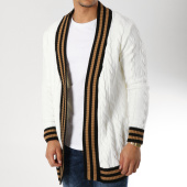 /achat-cardigans-gilets/uniplay-gilet-18971-blanc-noir-camel-163894.html
