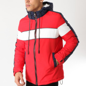 /achat-vestes/uniplay-veste-zippee-capuche-t1801922-rouge-bleu-marine-blanc-163907.html