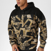 /achat-sweats-capuche/versace-jeans-sweat-capuche-tum306-b7gtb7f6-noir-163805.html