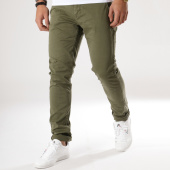 /achat-chinos/blend-pantalon-chino-20707608-vert-kaki-163945.html