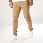 /achat-chinos/blend-pantalon-chino-20707608-beige-163946.html