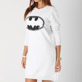 /achat-robes/batman-robe-logo-gris-clair-163960.html