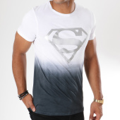 /achat-t-shirts/superman-tee-shirt-degrade-silver-logo-blanc-noir-argente-163983.html