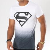 /achat-t-shirts/superman-tee-shirt-degrade-logo-blanc-noir-163994.html