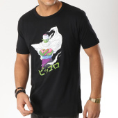 /achat-t-shirts/dragon-ball-z-tee-shirt-piccolo-noir-164079.html