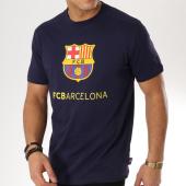 /achat-t-shirts/fc-barcelona-tee-shirt-big-logo-bleu-marine-164009.html