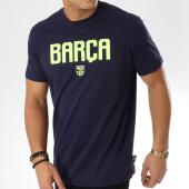/achat-t-shirts/fc-barcelona-tee-shirt-fan-b18001-bleu-marine-164012.html