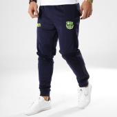 /achat-pantalons-joggings/fc-barcelona-pantalon-jogging-b18012-bleu-marine-164019.html