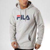 /achat-sweats-capuche/fila-sweat-capuche-pure-681090-gris-chine-164066.html