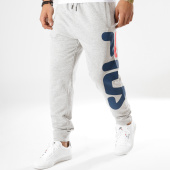 /achat-pantalons-joggings/fila-pantalon-jogging-pure-681094-gris-chine-164078.html