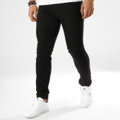 /achat-jeans/jack-and-jones-jean-skinny-liam-original-noir-163952.html