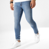 /achat-jeans/jack-and-jones-jean-skinny-tom-original-bleu-denim-163954.html