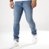 /achat-jeans/jack-and-jones-jean-skinny-liam-original-bleu-denim-163958.html