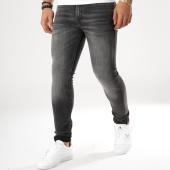 /achat-jeans/jack-and-jones-jean-skinny-liam-original-gris-anthracite-163959.html