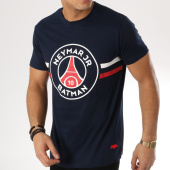 /achat-t-shirts/psg-tee-shirt-team-batman-bleu-marine-163961.html