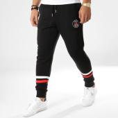 /achat-pantalons-joggings/psg-pantalon-jogging-team-flash-noir-163962.html
