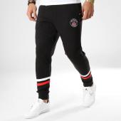 /achat-pantalons-joggings/psg-pantalon-jogging-batman-neymar-jr-noir-163974.html